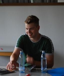 Kjell-Bo Kelsner