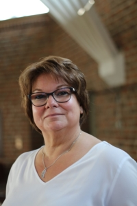 Susanne Heppelmann