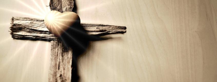 Herz Jesu Fest
